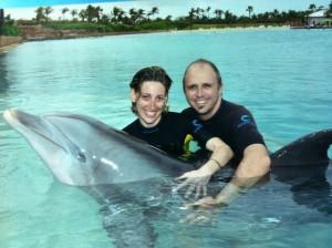 Miami – Isole Keys – Bahamas